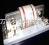 BLC120-1富士快速熔断器