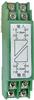 HC-10D信号隔离器