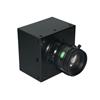 MV-1394接口高分辨率工�ICCD�z像�^