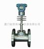 SBL重油流量计,重油流量计选型,高温重油流量计价格