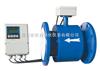 SBL循环水流量计,循环水流量计价格,循环水流量计选型