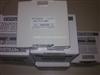 性价比优异三菱FX 系列PLC模块控制器现货热卖,首选欧士玛