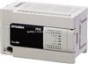 三菱触摸屏GOT1000系列与三菱FX系列PLC的亲和性,代理销售首选欧士玛
