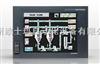 三菱触摸屏GT1020-LBL(W)DC5V 型为三菱FX系列PLC专用特价产品