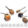 方柱型标准型接近传感器