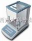 电子分析天平(100g/0.1mg) 型号:SHJH-FA1004N库号:M362763