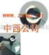 便携式玻璃应力仪 型号:85M-288906(JUJ1)库号:M288906