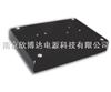 上海直流电源24转24100W模块电源DC-DC设备仪器电源 交直流电源dc-dc