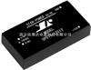 48转6VDC-DC10W 电源模块 电源模块,模块电源,DC-DC,DC/DC,转换器