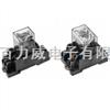 欧姆龙光电传感器E3Z-D62