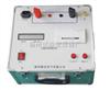 100A回路电阻测试仪HLY-III