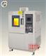 高低温循环测试机/高低温循环试验箱深圳/高低温测试箱价格/高低温交变试验机