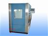快速升降温循环试验机/环境应力筛选实验箱深圳/快速温度变化循环测试箱价格/快速温变实验机