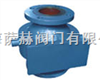JZH型夹套保温阻火器