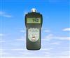 泡沫水分仪MC7825F