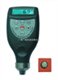 金属测厚仪TM-8816