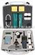 英国派特(PTE)涂装检测工具包