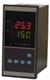 HC-809A/S智能操作器