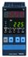 温度控制(调节)器