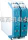 NHR-M33智能配电器