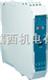 NHR-M42智能温度变送器