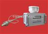 ASM-I型 土壤氡测量仪asm