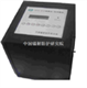 RECM-III 氡析出测量仪