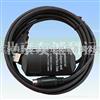 西门子PLC编程电缆