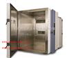 快速高低温度变化试验箱MAX-TESS