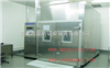 恒温恒湿试验室MAX-STH53-20/40/50/70