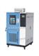臭氧老化试验箱价格北京厂-YSL