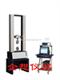 上海拉力试验机图片,拉力试验机价格,拉力试验机技术参数