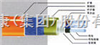 BL3-FF-60,BL3-Q-FF-60-恒功率电热带