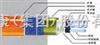 BL3-FF-50,BL3-Q-FF-50-恒功率电热带