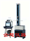 塑料拉力试验机,塑料拉力测试仪,塑料剪切试验机
