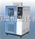 YSL高低温实验箱服务质量好!