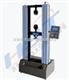 微机控制,屏显WDW-10KN,20T,30吨、电子万能试验机数显